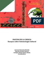 entomologia_cultural_np.pdf