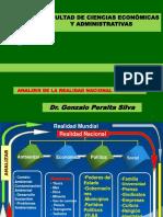Anaslisis-de-la-Realidad-Nacional-Poderes-del-Estado-Octubre-1.pptx
