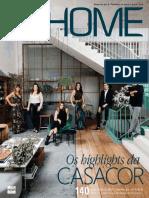 It Home Br - Ed. 31 - Julho 2018