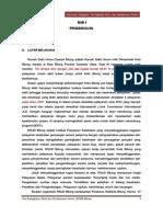 edoc.site_pedoman-pelayanan-pmkpdocx.pdf