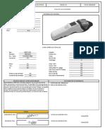 Ficha Tecnica AT7000 -Proveedor