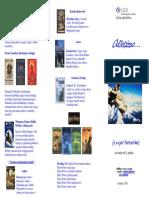 odletimo-u-svijet-fantastike-1.pdf