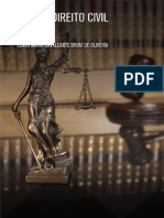manualdetccem direitocivil.pdf