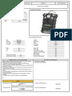 IML-HSE-FTO-075- Ficha Tecnica Equipos - Exploximetro ALTAIR