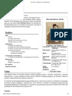 Dom Bosco – Wikipédia, a enciclopédia livre.pdf