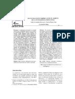 Investigaciones_empiricas EN EL CAMPO DE LA PSICO EMOCIONAL.pdf