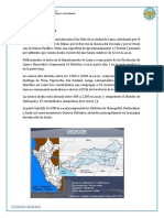 CUENCA-LURIN imforme.docx