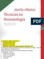 Metabolismo Microbiano Cartagena[1]