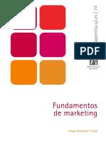 fundamentos de mkting (Diego Monferrer).pdf
