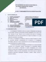 Ortega-Larrocea Et Al 2009 Conservacion y Propagacion