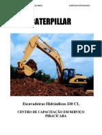 1_330CL Apr Livro Est