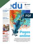 PuntoEdu Año 14, número 448 (2018)