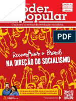 PCB. O Poder Popular