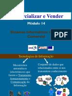 Modulo 9047