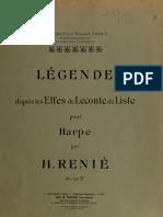 IMSLP113506-PMLP231740-RENIE_légende (3).pdf