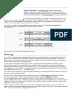 OSI-model.pdf