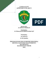 320664538-Appendicitis-Akut-Laporan-Kasus-Internsip.doc
