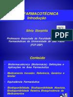 FBF0304 2017 Biofarmacotécnica