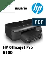 HP 8100.pdf