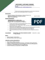 Gaban-Resume.docx