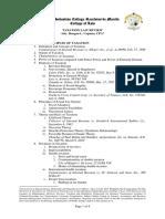Taxation-Law-Review-Syllabus-January-10-2018.pdf
