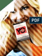 yoseduzco.pdf