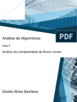 VA Analise Algoritmos 03