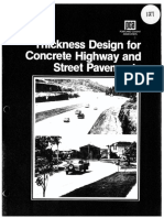Principles of Pavement Engineering 2nd Edition