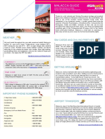 malacca.pdf
