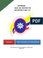 Manual del Instructor OMI 1.01.docx