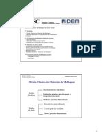 Aula_12_Processos_de_Moldagem_e_Macharia__em_Areia_2017_2 (1).pdf