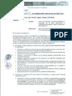 toma_de_inventario_de_bienes_muebles_e_inmuebles_en_la_sede_institucional_e_ii._ee._ugel_02.pdf