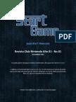 Club Nintendo - Año 01 No. 01