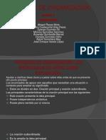 Patrones de Organización Equipo 2