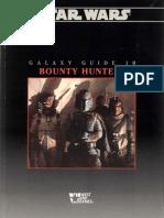 Bounty-Hunters.pdf