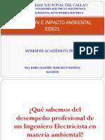 SEM 01 - Conceptualización de la EA.pdf