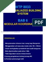 Wk4modularlecture Copy