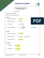 Rotina 21-08 5.pdf
