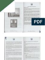 Guía y Agenda Del Notario - Archivo General de Protocolos