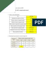 Dosagem 11.pdf