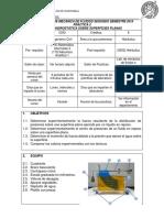 2 Instructivo Practica 2 Centro de Presion 2DO SEMESTRE 2018