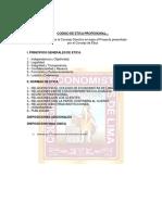Codigo de Ética Profesional (Economistas) - CEL.pdf