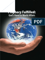 pf2.0.pdf