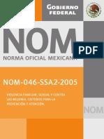 Violencia_familiar_sexual_y_contra_las_mujeres_criterios_par.pdf
