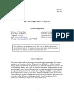 mgt525_syllabus.pdf