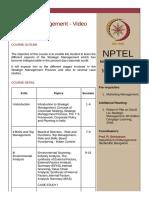110108047.pdf