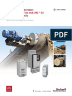 The Eaton UPS and Power Management Fundamentals Handbook