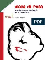 Bocca di rosa scese dal treno a Sant'Ilario e fu la rivoluzione (estratto).pdf