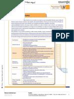 cadena de favores.pdf