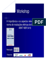 WorkShop_5410_ABNT_RJ.pdf